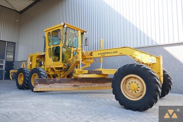 1979-caterpillar-130g-391233-18768903
