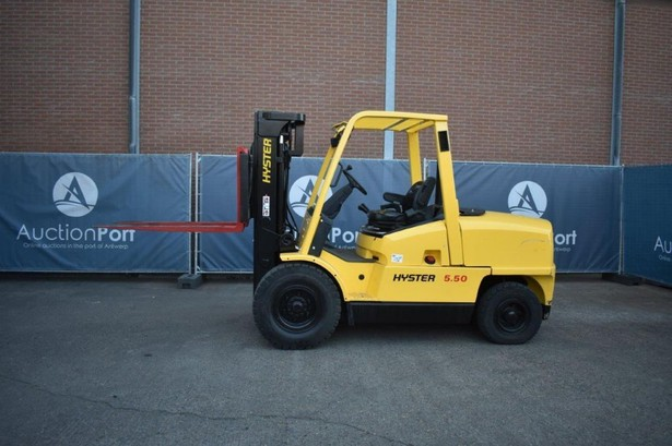 2004-hyster-h5-50xm-391710-18774355