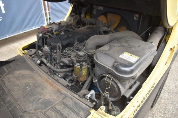 2007-hyster-h3-0ft-391684-18773754