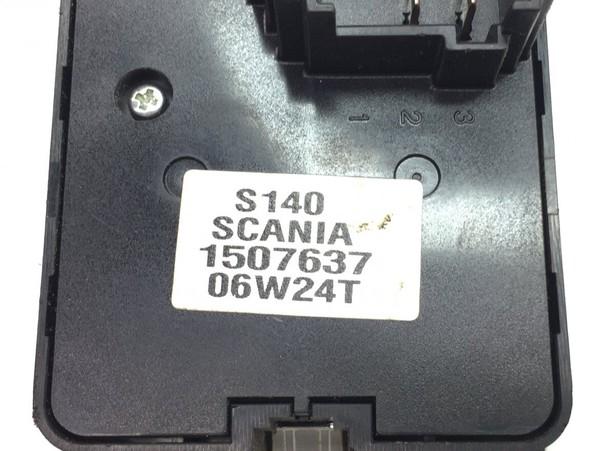 dashboard-scania-used-391600-18772140