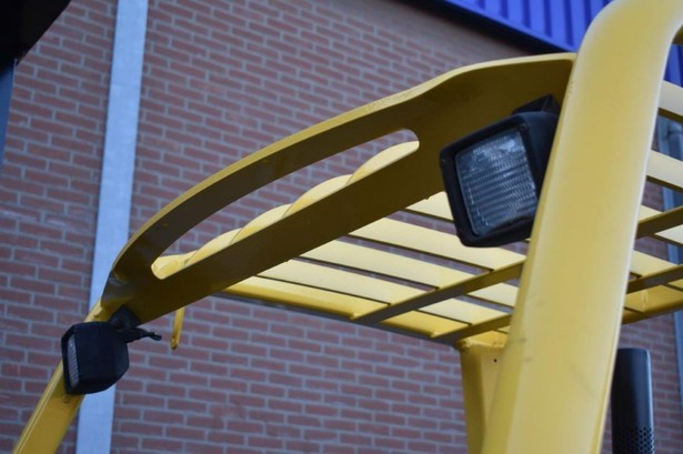 2004-hyster-h5-50xm-391710-18774339