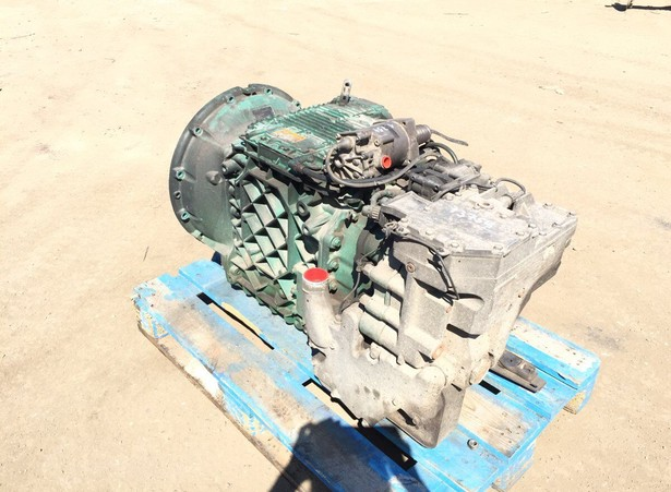 gearbox-volvo-used-391349-18770525