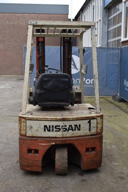 1990-nissan-ma01l15s-18774120