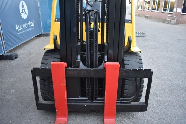 2004-hyster-h5-50xm-391710-18774335