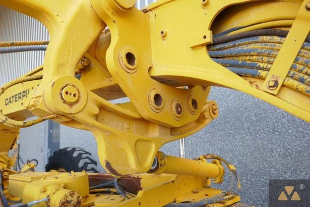 1979-caterpillar-130g-391233-18768918