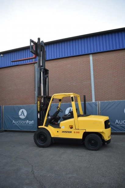 2004-hyster-h5-50xm-391710-18774358