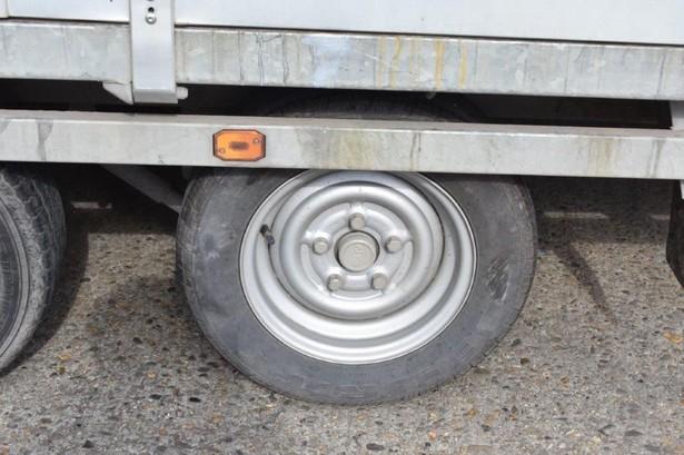 2000-hulco-aanhangwagen-391692-18773914