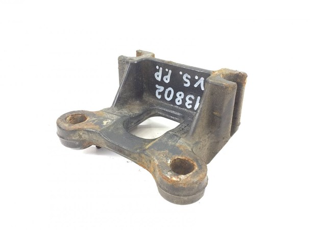 spare-parts-scania-used-391340-18770472