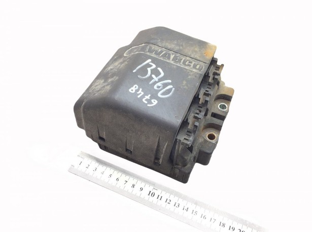 control-unit-wabco-used-391307-18770324