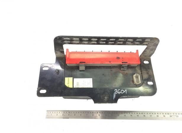control-unit-volvo-used-391594-18772107