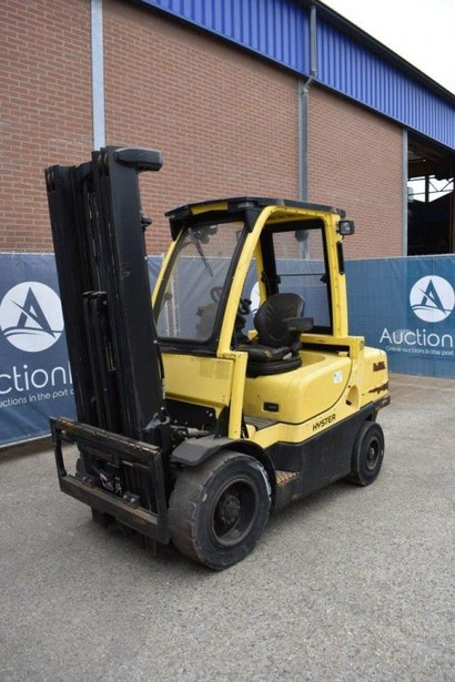 2007-hyster-h3-0ft-391684-18773741