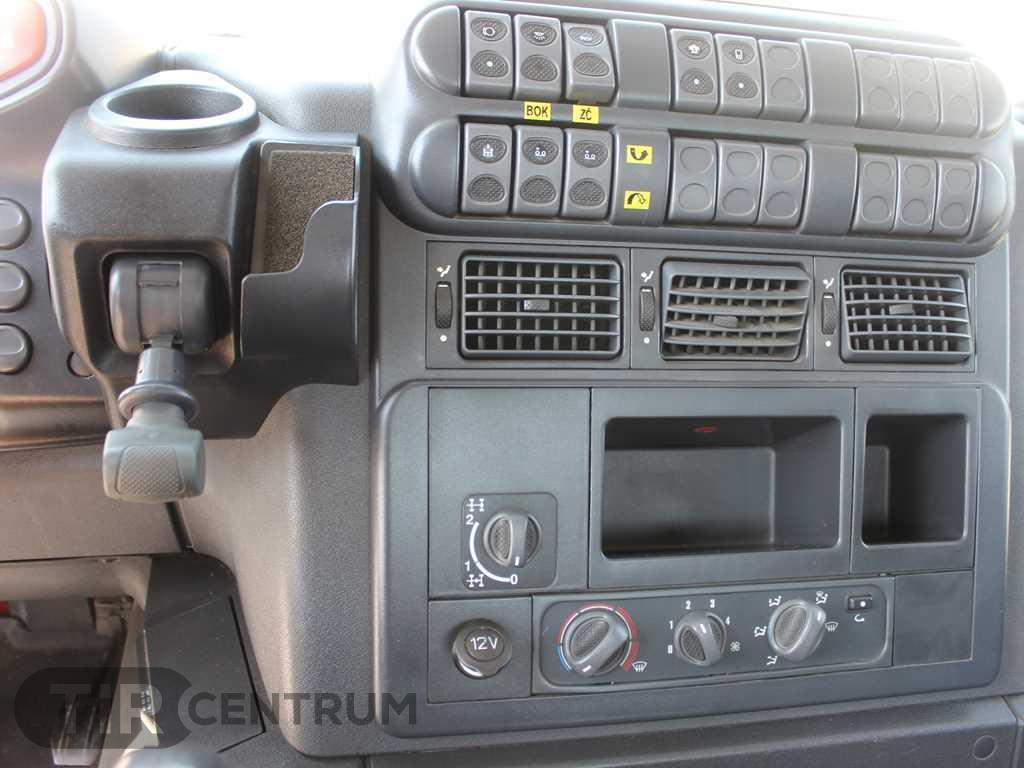 2012-iveco-trakker-410-391205-18768089