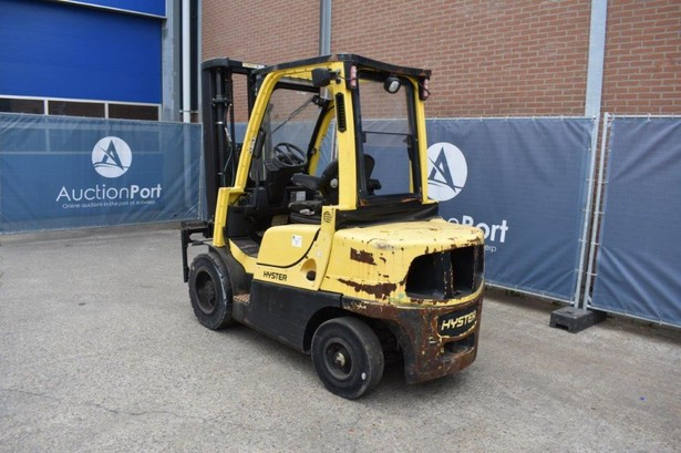 2007-hyster-h3-0ft-391684-18773736