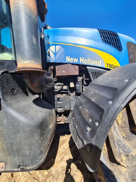 2007-new-holland-t-8040-391577-18771922
