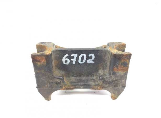 spare-parts-scania-used-391341-18770480