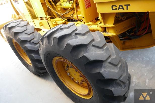 1979-caterpillar-130g-391233-18768915