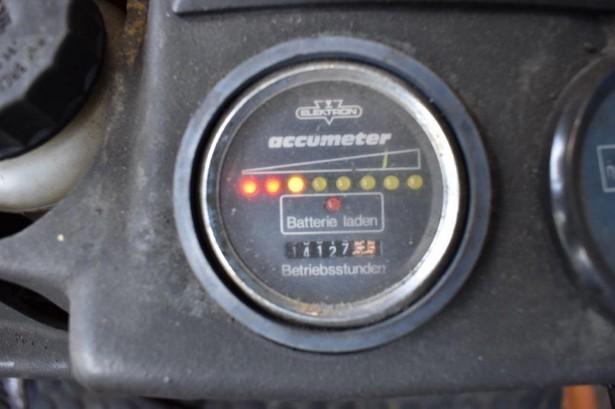 1993-still-r60-35-18774537