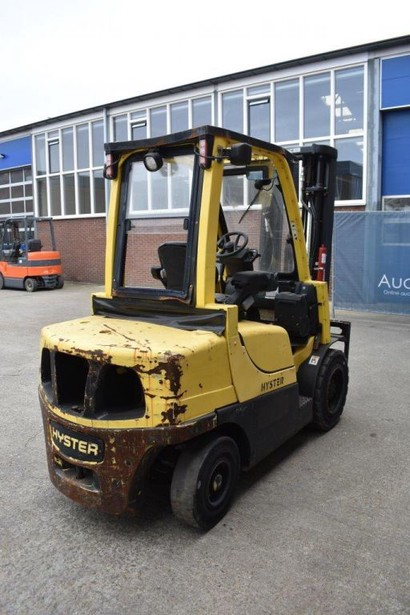 2007-hyster-h3-0ft-391684-18773738