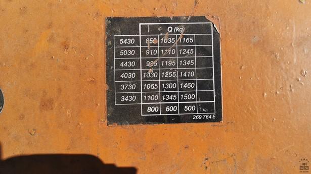 1984-still-r50-18772869