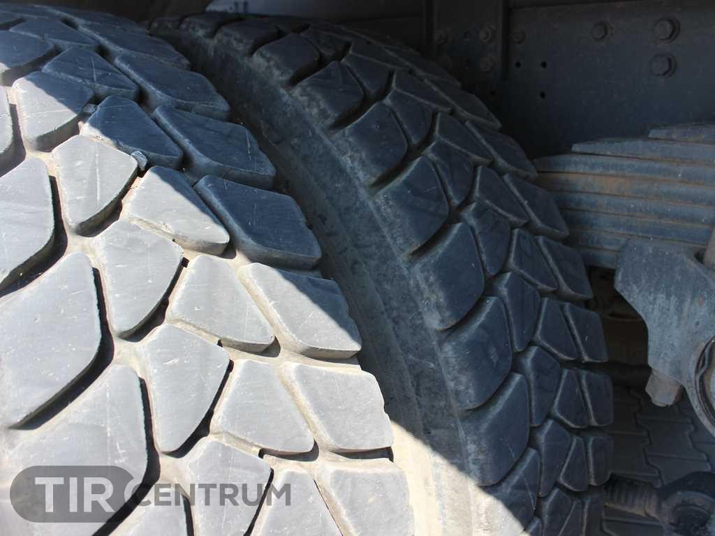 2012-iveco-trakker-410-391205-18768103