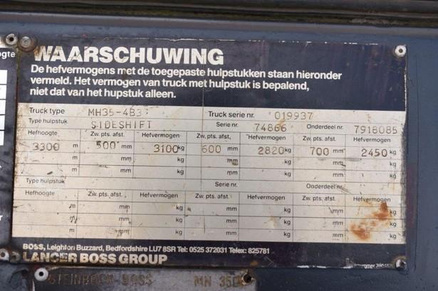 1992-boss-mh35-4b3-391716-18774505