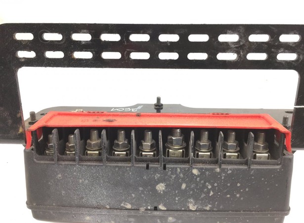 control-unit-volvo-used-391594-18772112
