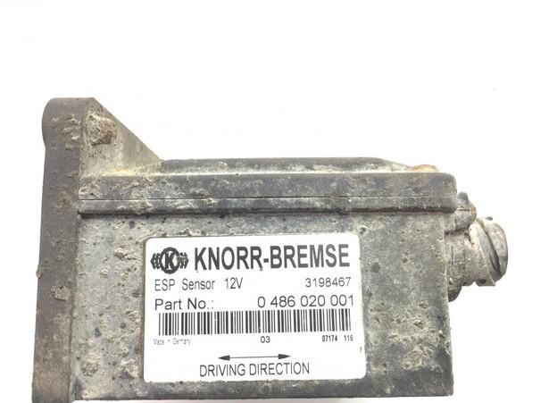 sensor-knorr-bremse-used-391363-18770594