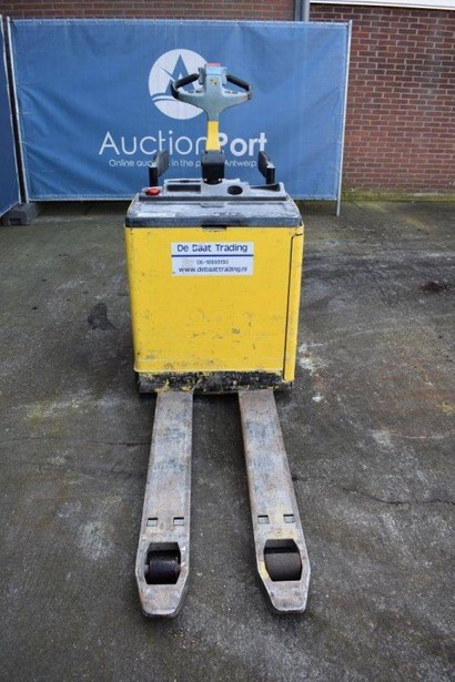 2010-hyster-p2-0s-391708-18774292