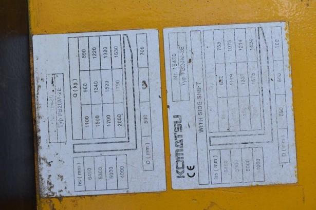 1998-komatsu-fb20m-2e-391693-18773945
