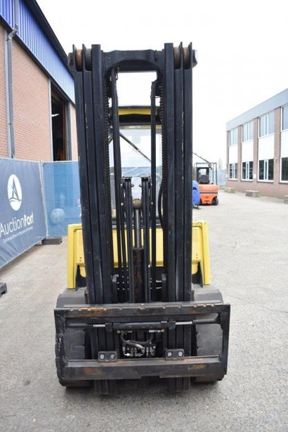 2007-hyster-h3-0ft-391684-18773743