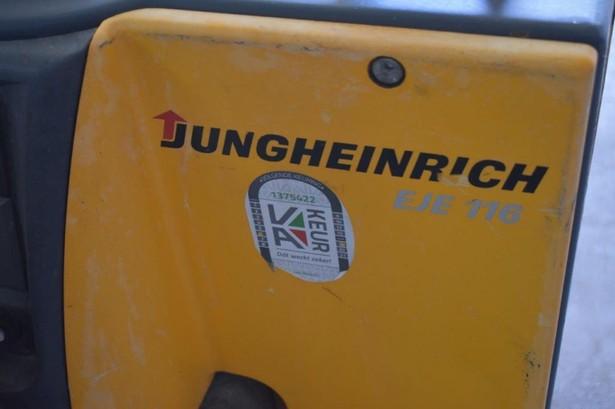 1990-jungheinrich-eje116-18773092
