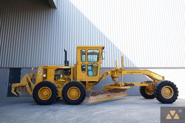 1979-caterpillar-130g-391233-18768902
