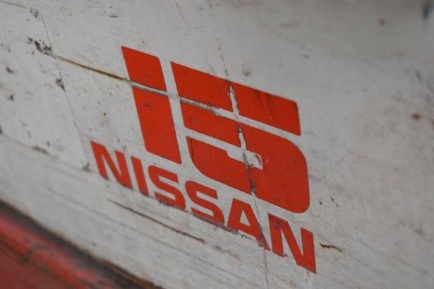1990-nissan-ma01l15s-18774113
