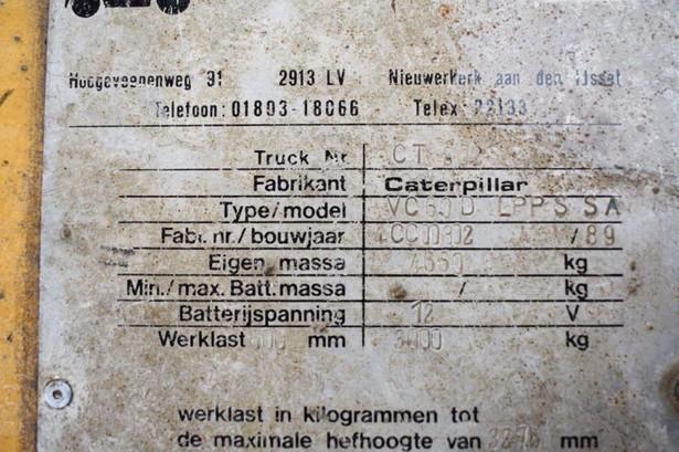 1989-caterpillar-vc60d-sa-391723-18774744