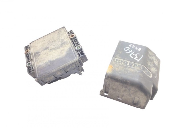 control-unit-wabco-used-391307-18770323