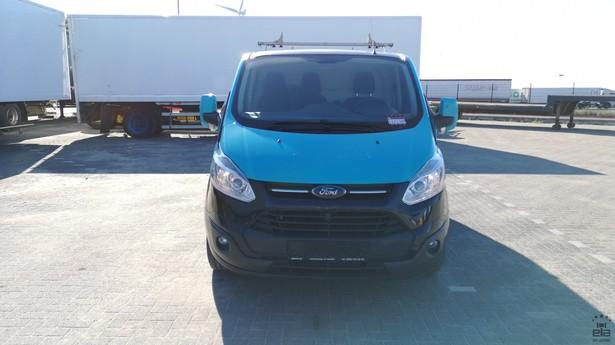 2014-ford-transit-391641-18772701