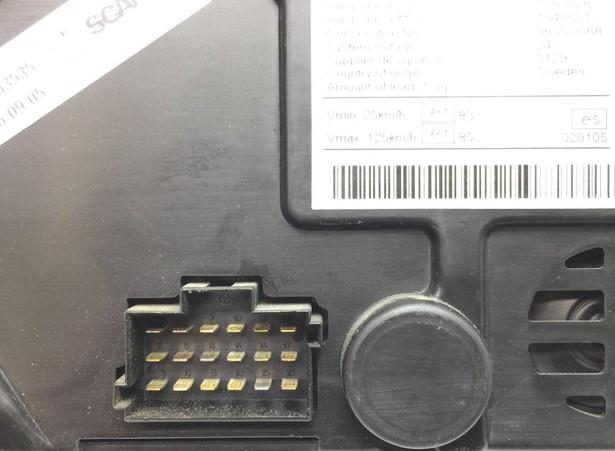 dashboard-scania-used-391344-18770494