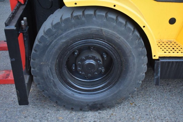 2004-hyster-h5-50xm-391710-18774337