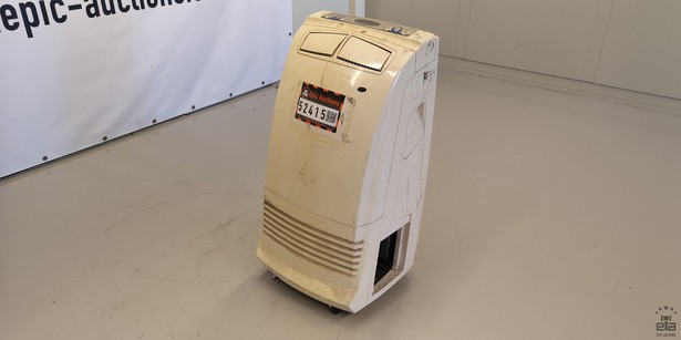 2004-gree-ky-32-k101-391676-equipment-cover-image