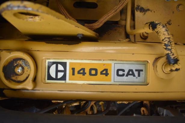 1989-caterpillar-vc60d-sa-391723-18774739