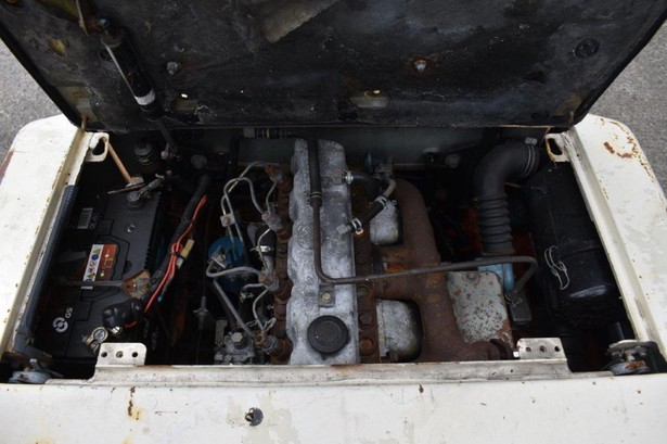 1988-nissan-eh02a25-391683-18773731