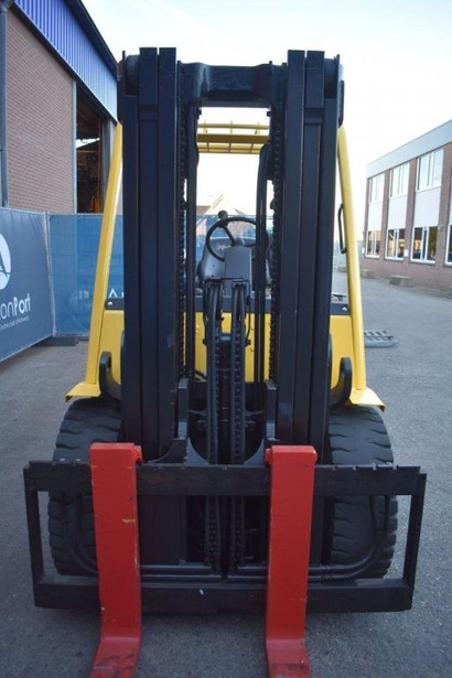 2004-hyster-h5-50xm-391710-18774336