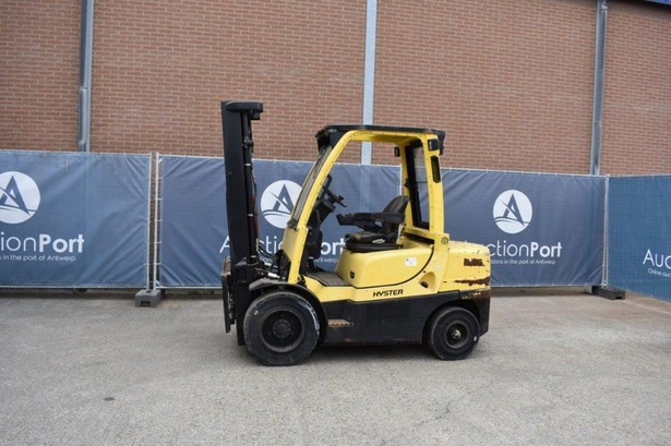 2007-hyster-h3-0ft-391684-equipment-cover-image