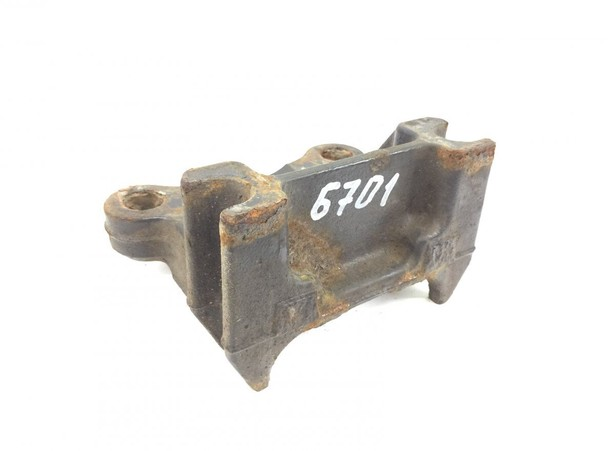 spare-parts-scania-used-391340-18770474