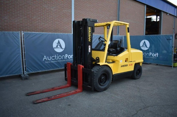 2004-hyster-h5-50xm-391710-18774333
