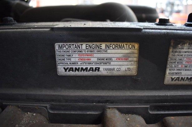 2007-hyster-h3-0ft-391684-18773756