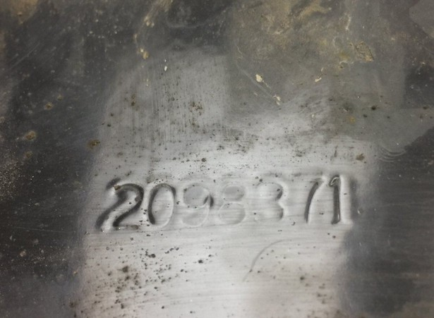 spare-parts-scania-used-391289-18770235