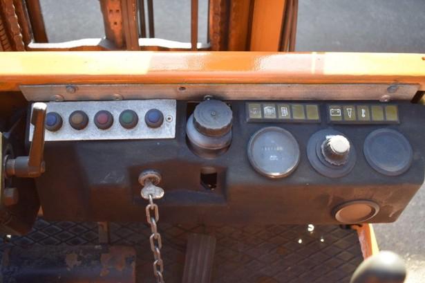 1990-still-heftruck-18774178