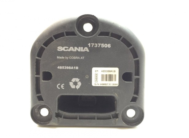 spare-parts-scania-used-391283-18770208