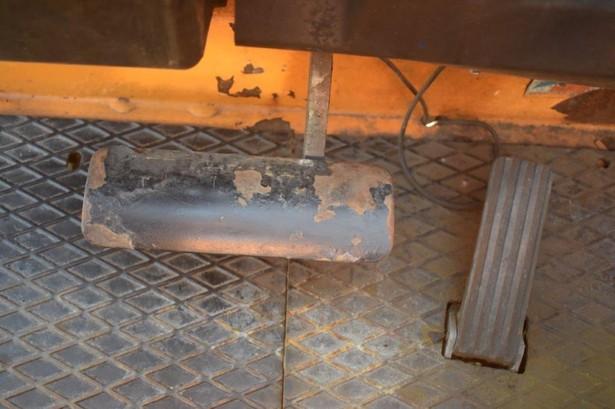 1990-still-heftruck-18774174